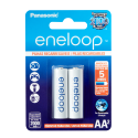 Bateria Auditiva PR-230H - c/6 Baterias