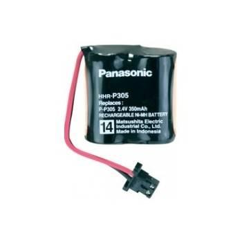Bateria Panasonic para...
