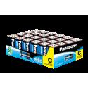 Bateria Auditiva PR-312H - c/6 Baterias